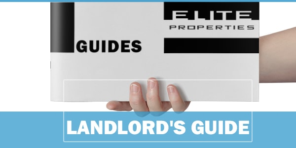 Elite Properties Landlord's Guide | Pattaya