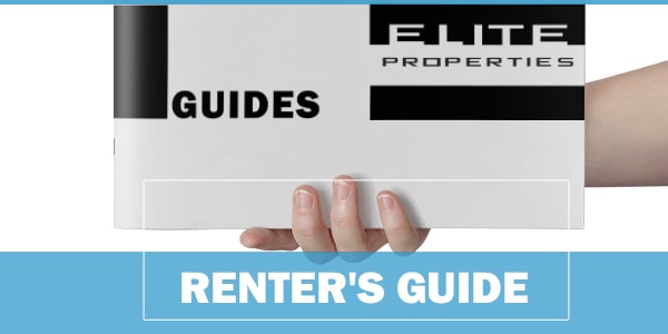 Elite Properties Renter's Guide | Pattaya