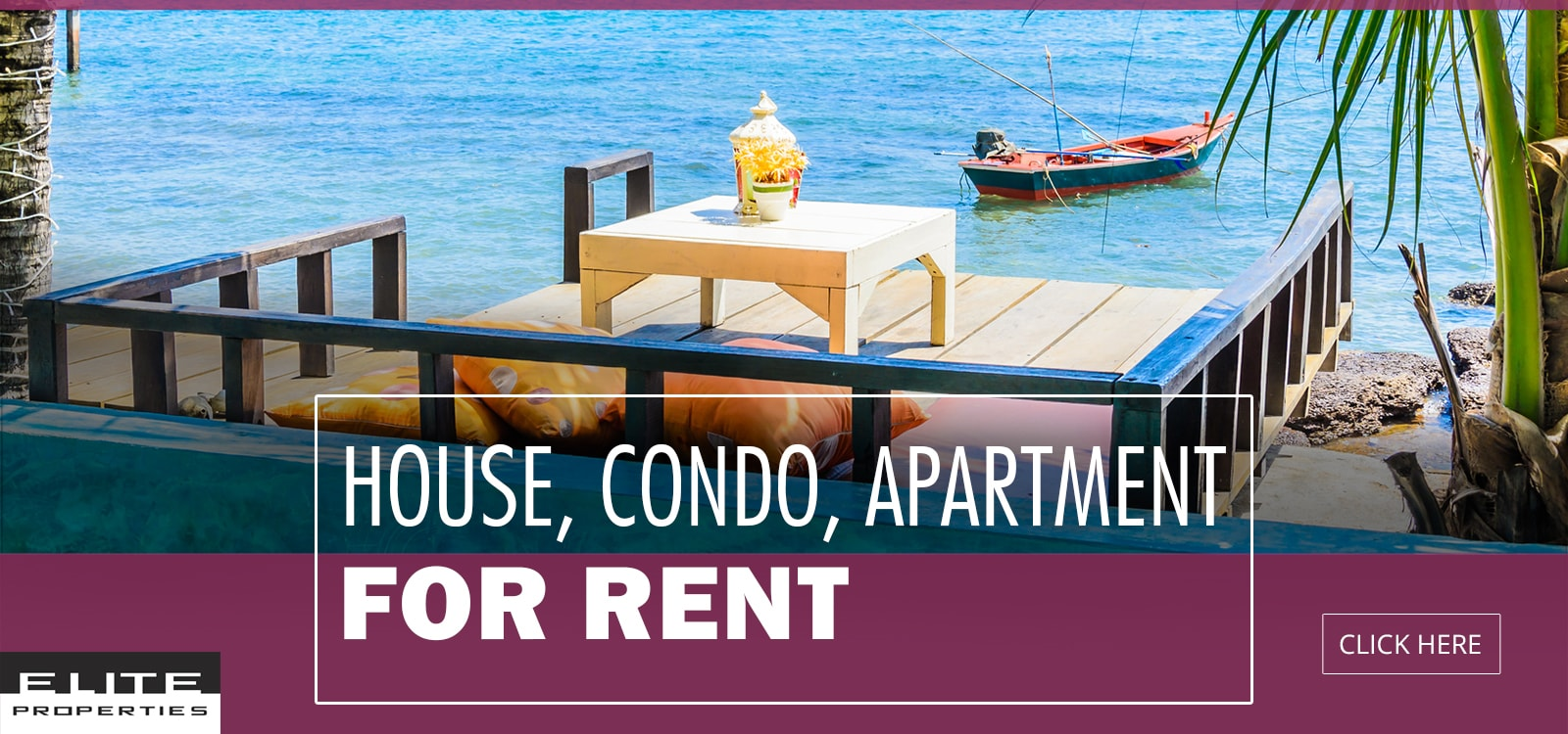 All Properties for rent | Pattaya