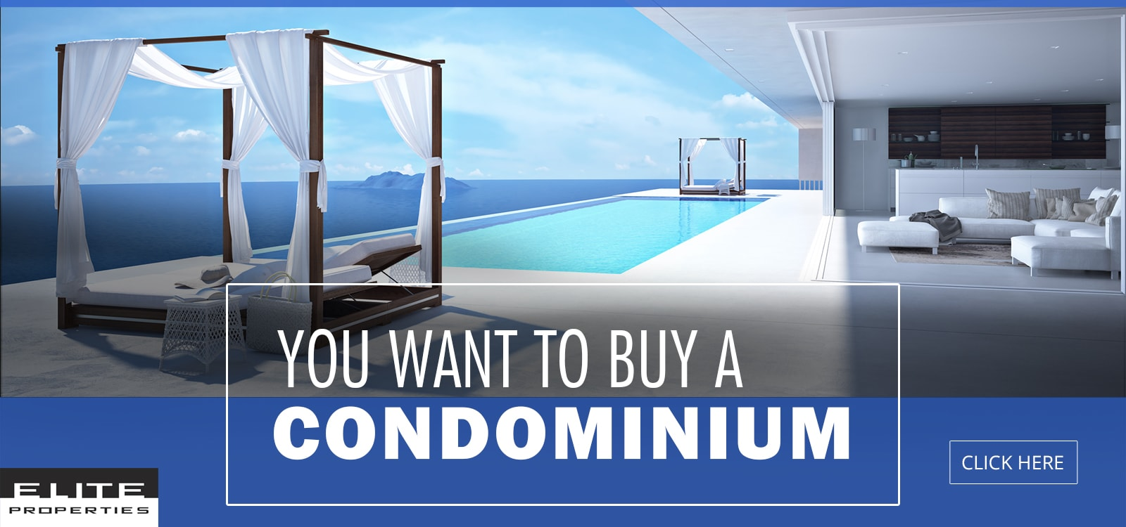 Condominiums & Apartments for sale | Pattaya